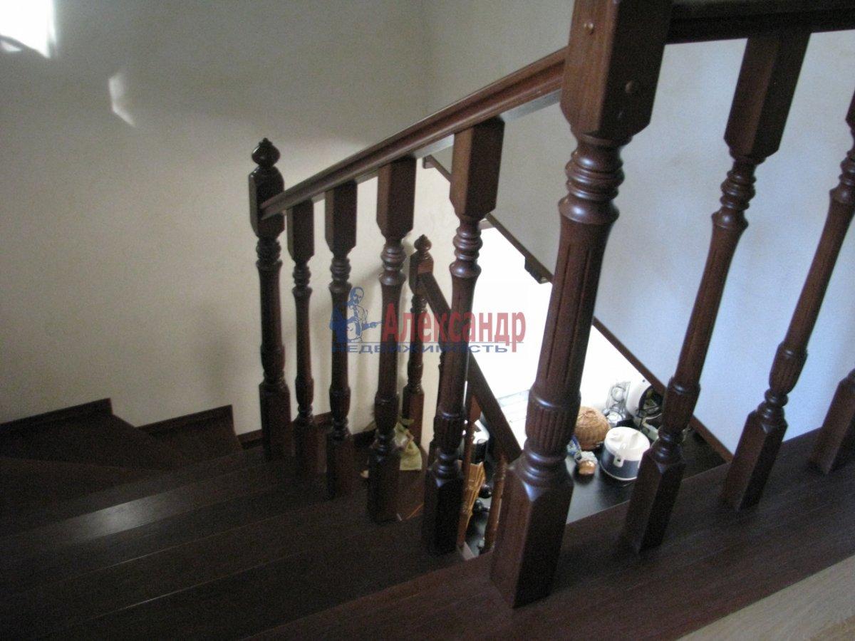 Жилой дом (175м2) на продажу — фото 18 из 47