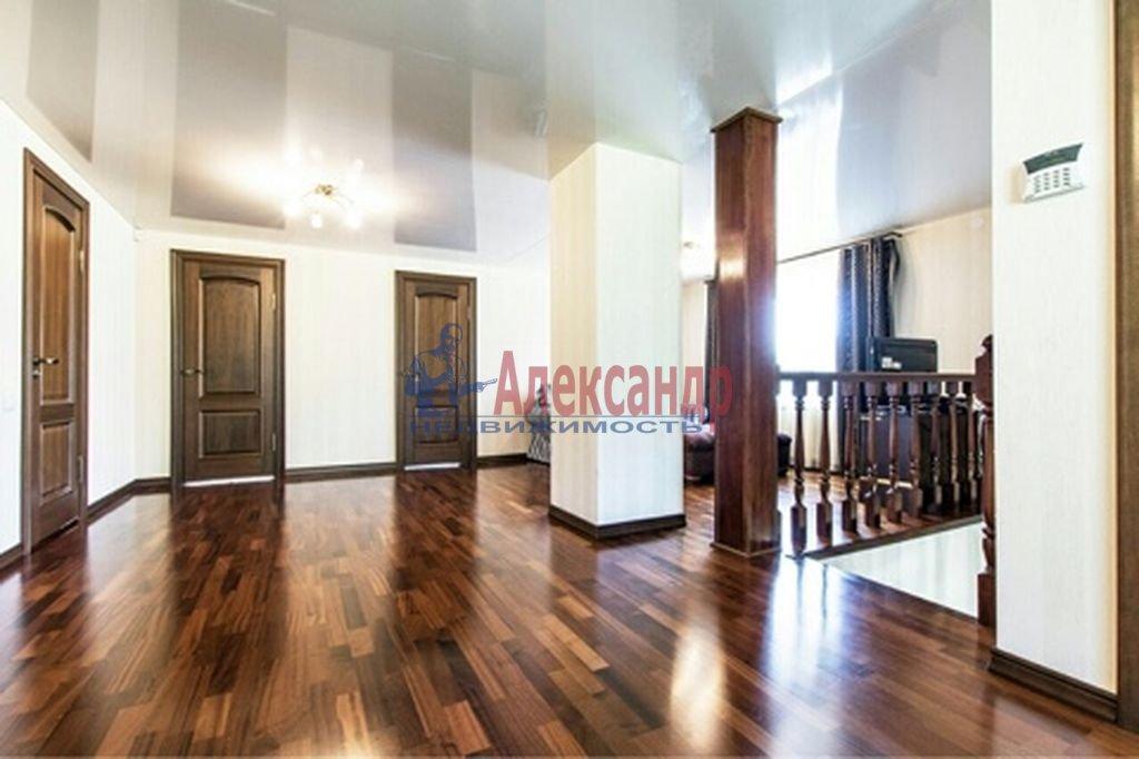 Жилой дом (170м2) на продажу — фото 11 из 32