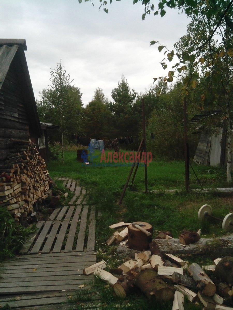 Садовый дом (90м2) на продажу — фото 4 из 7