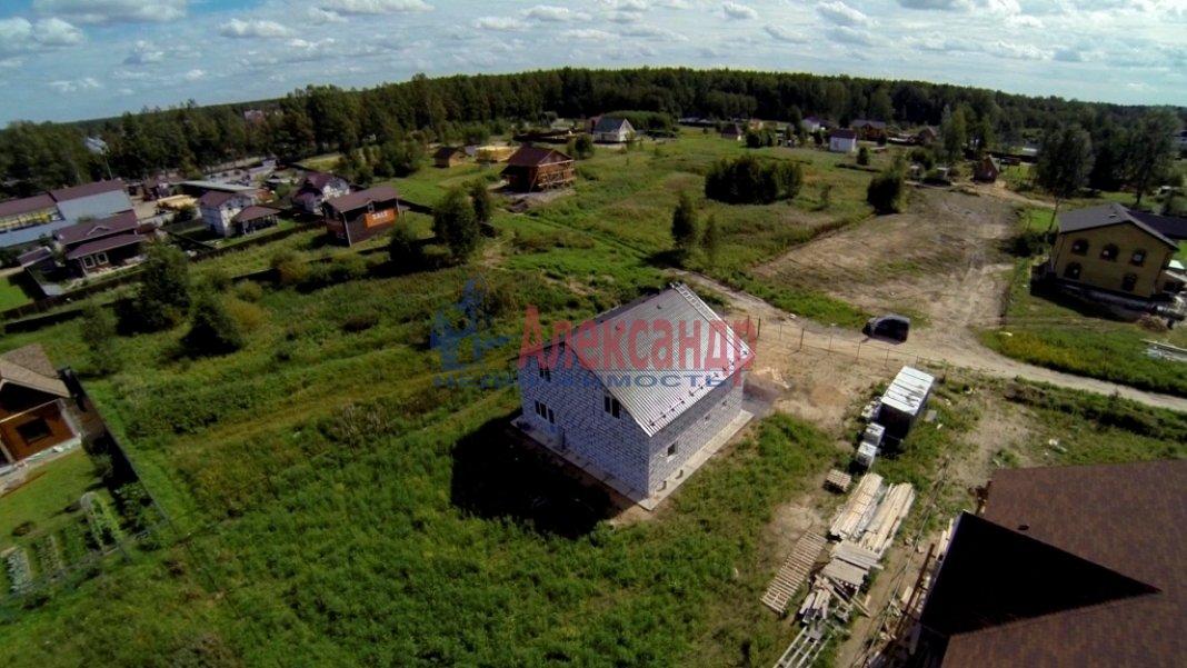 Жилой дом (180м2) на продажу — фото 6 из 21