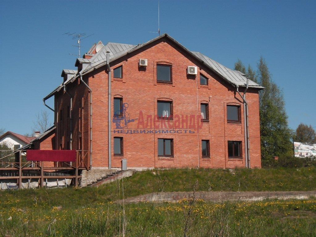 Жилой дом (500м2) на продажу — фото 1 из 11
