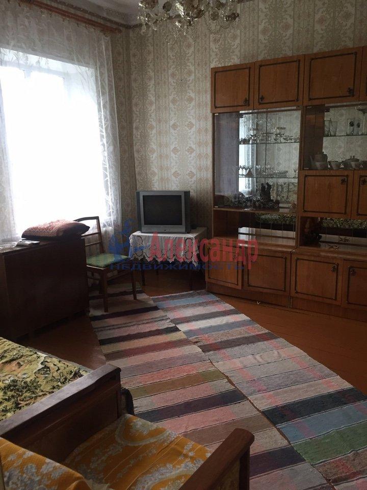 Часть дома (53м2) на продажу — фото 3 из 10
