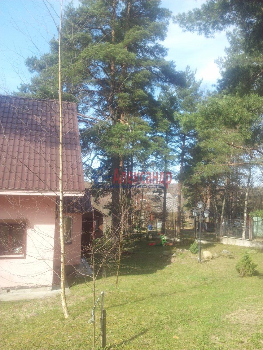 Жилой дом (83м2) на продажу — фото 4 из 24