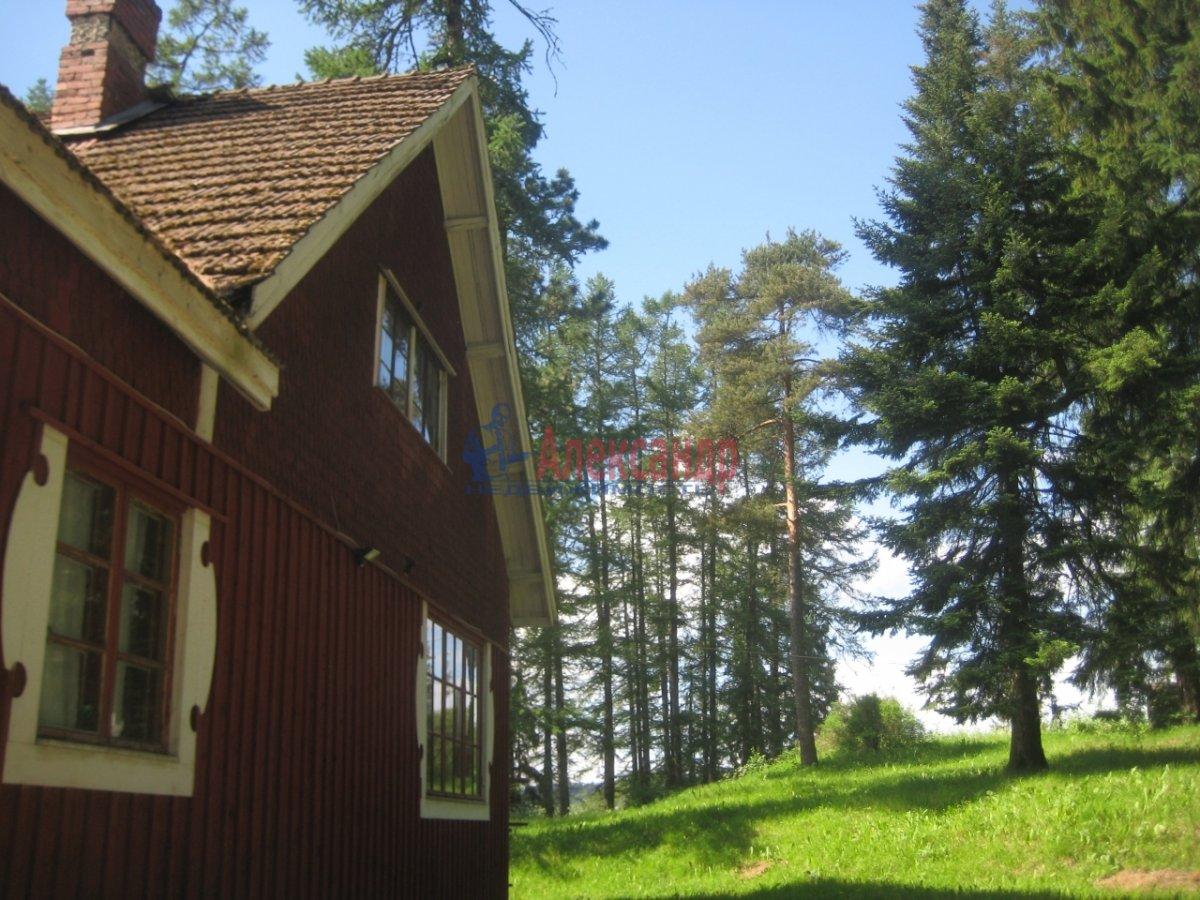 Жилой дом (202м2) на продажу — фото 8 из 37