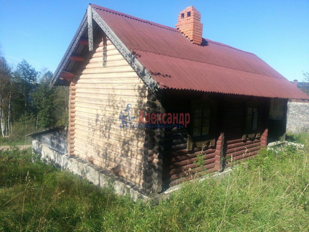 Дачный дом (50м2) на продажу — фото 4 из 12