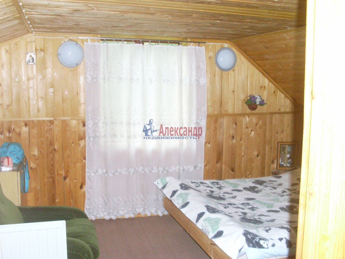Жилой дом (120м2) на продажу — фото 13 из 20