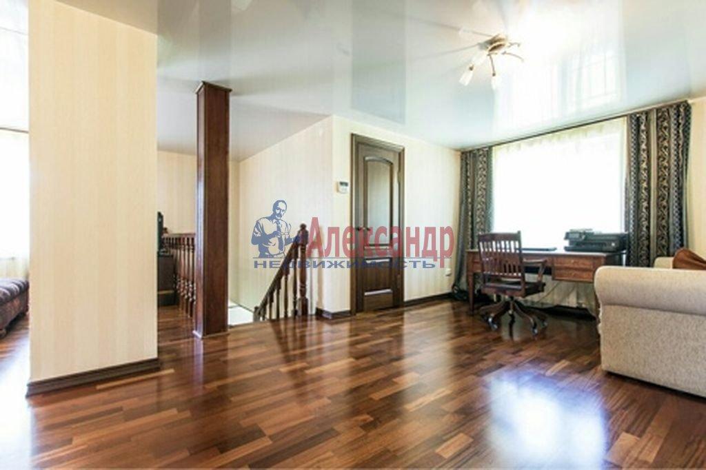 Жилой дом (170м2) на продажу — фото 10 из 32