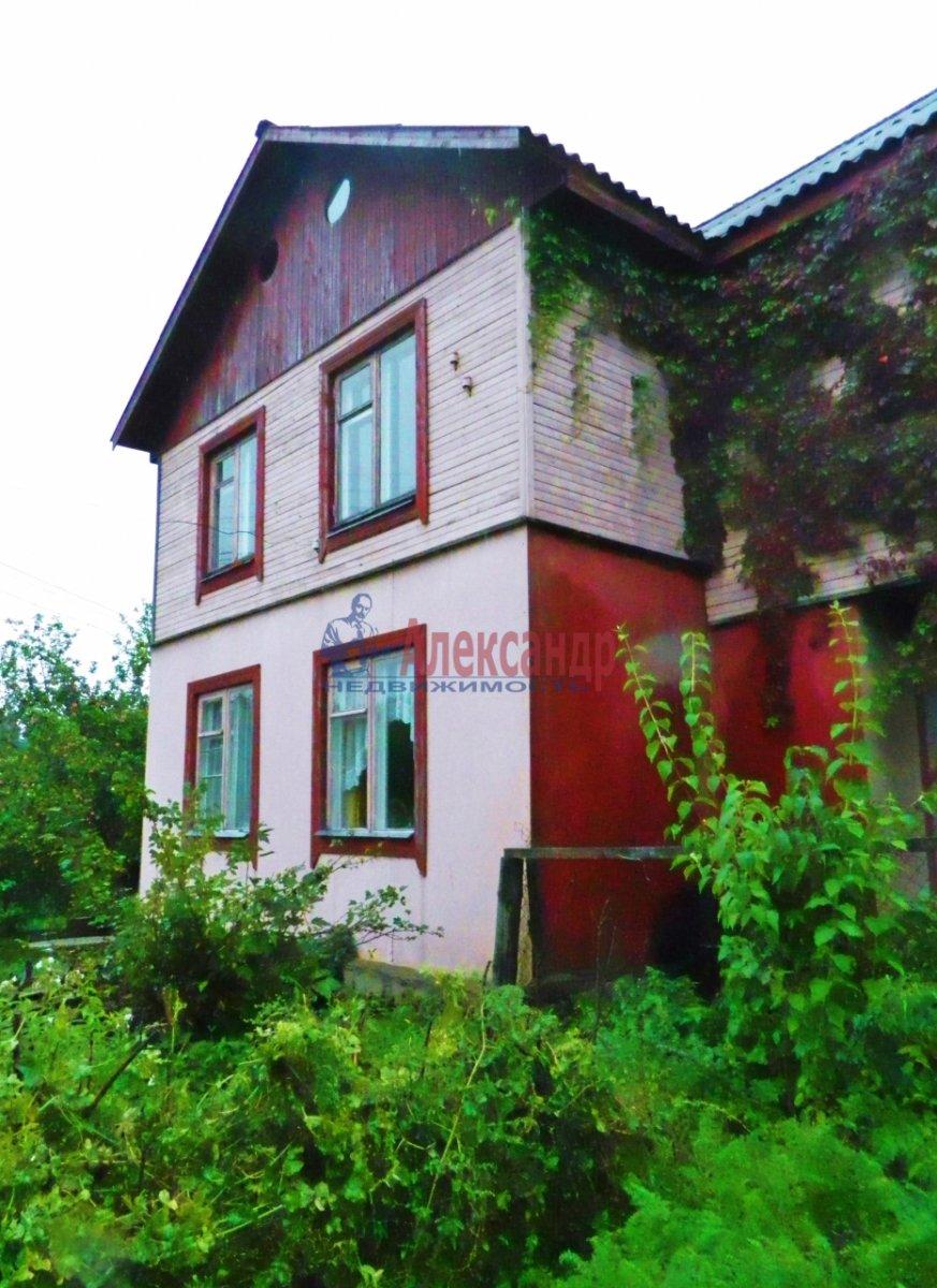 Жилой дом (100м2) на продажу — фото 4 из 46