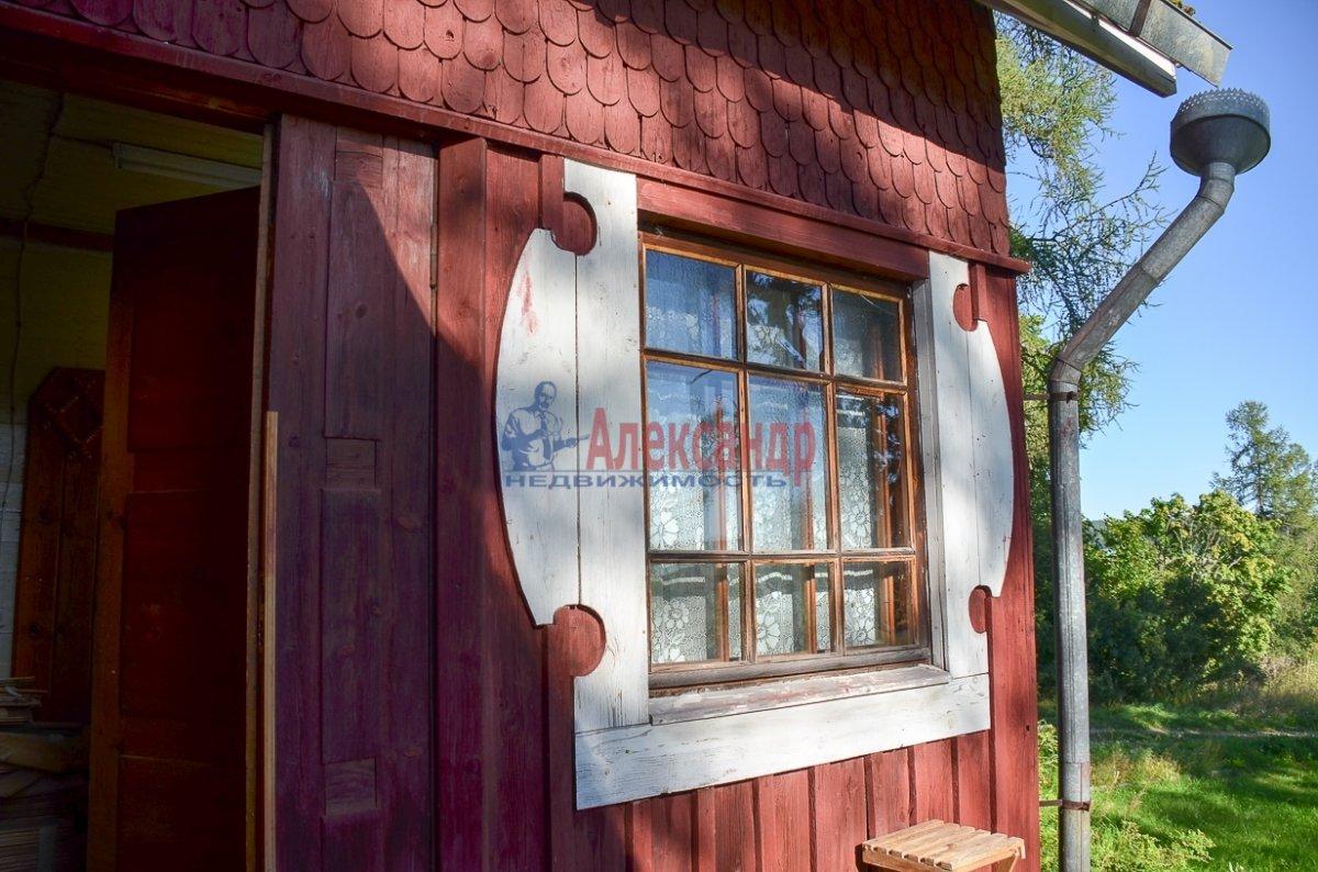 Жилой дом (202м2) на продажу — фото 31 из 37