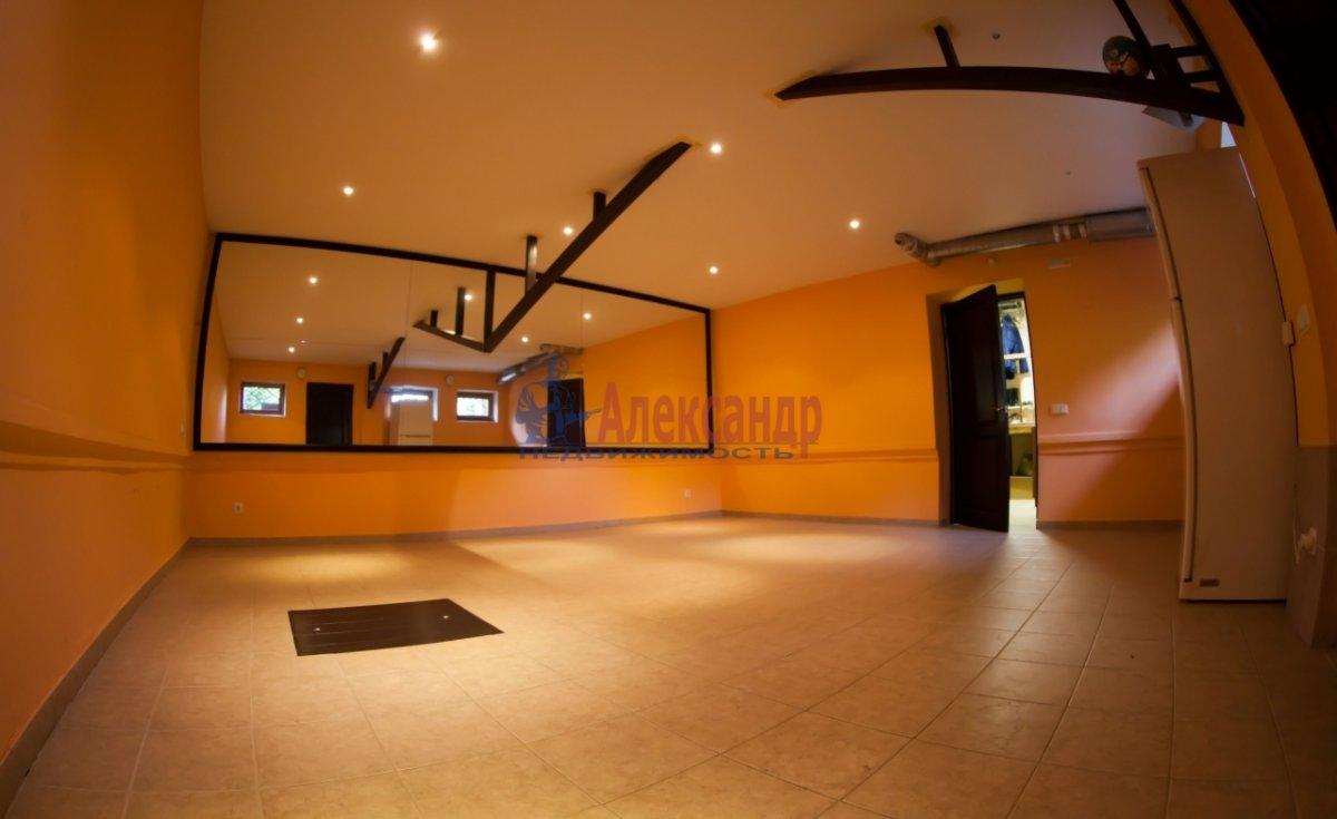 Жилой дом (505м2) на продажу — фото 7 из 20