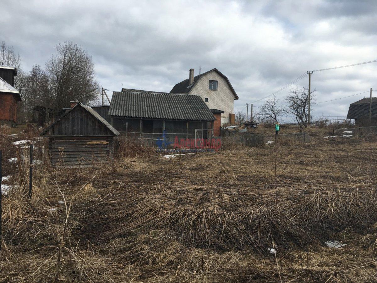 Жилой дом (79м2) на продажу — фото 22 из 25