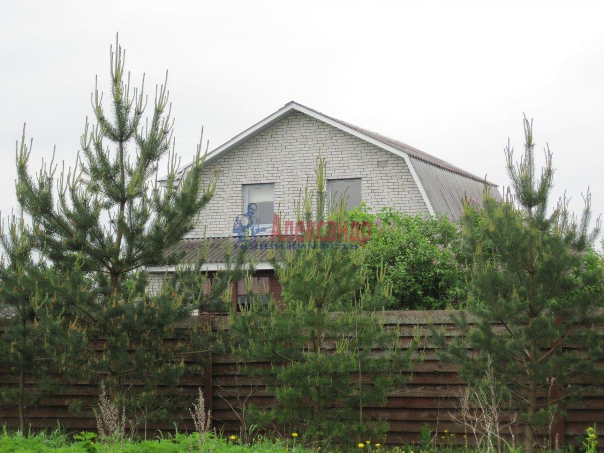Жилой дом (100м2) на продажу — фото 64 из 64