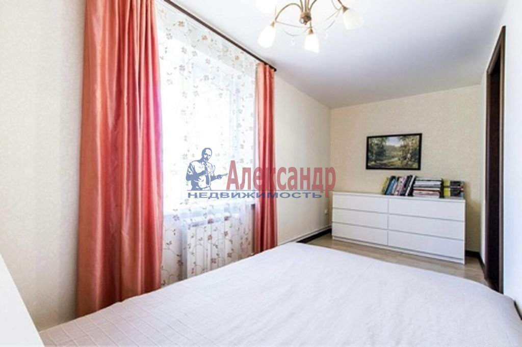 Жилой дом (170м2) на продажу — фото 12 из 32