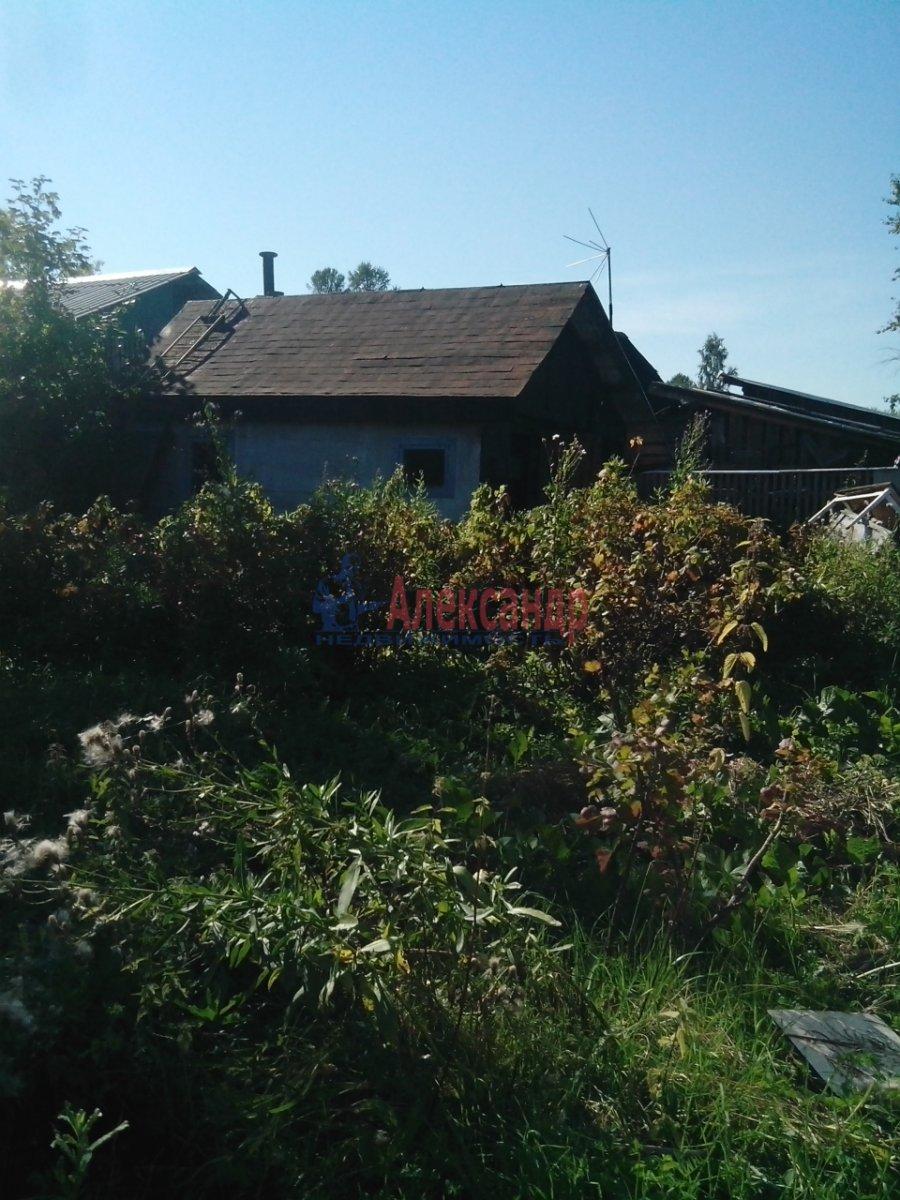 Часть дома (64м2) на продажу — фото 6 из 7