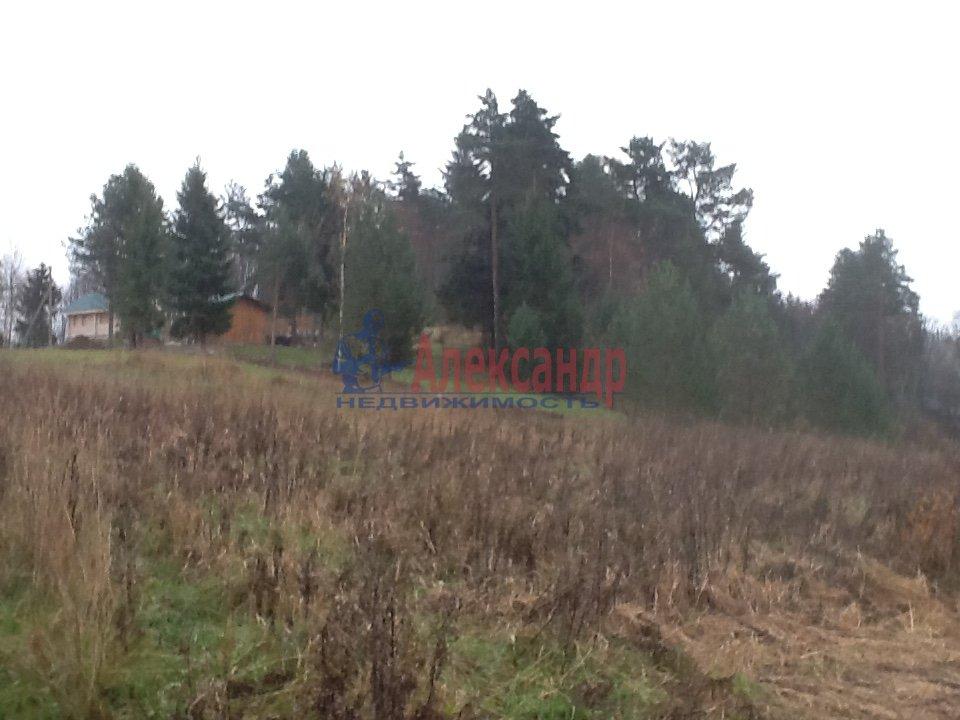 Жилой дом (37м2) на продажу — фото 4 из 30