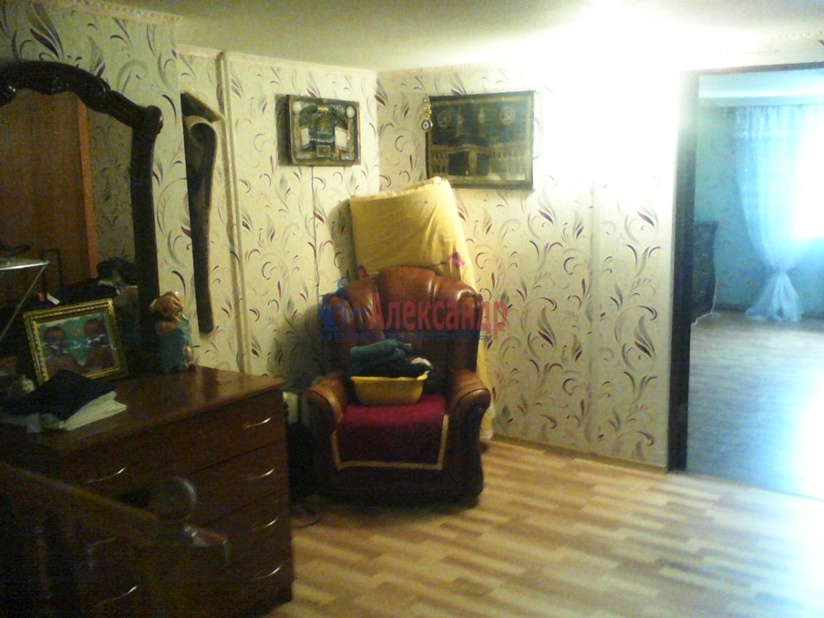 Часть дома (125м2) на продажу — фото 11 из 26