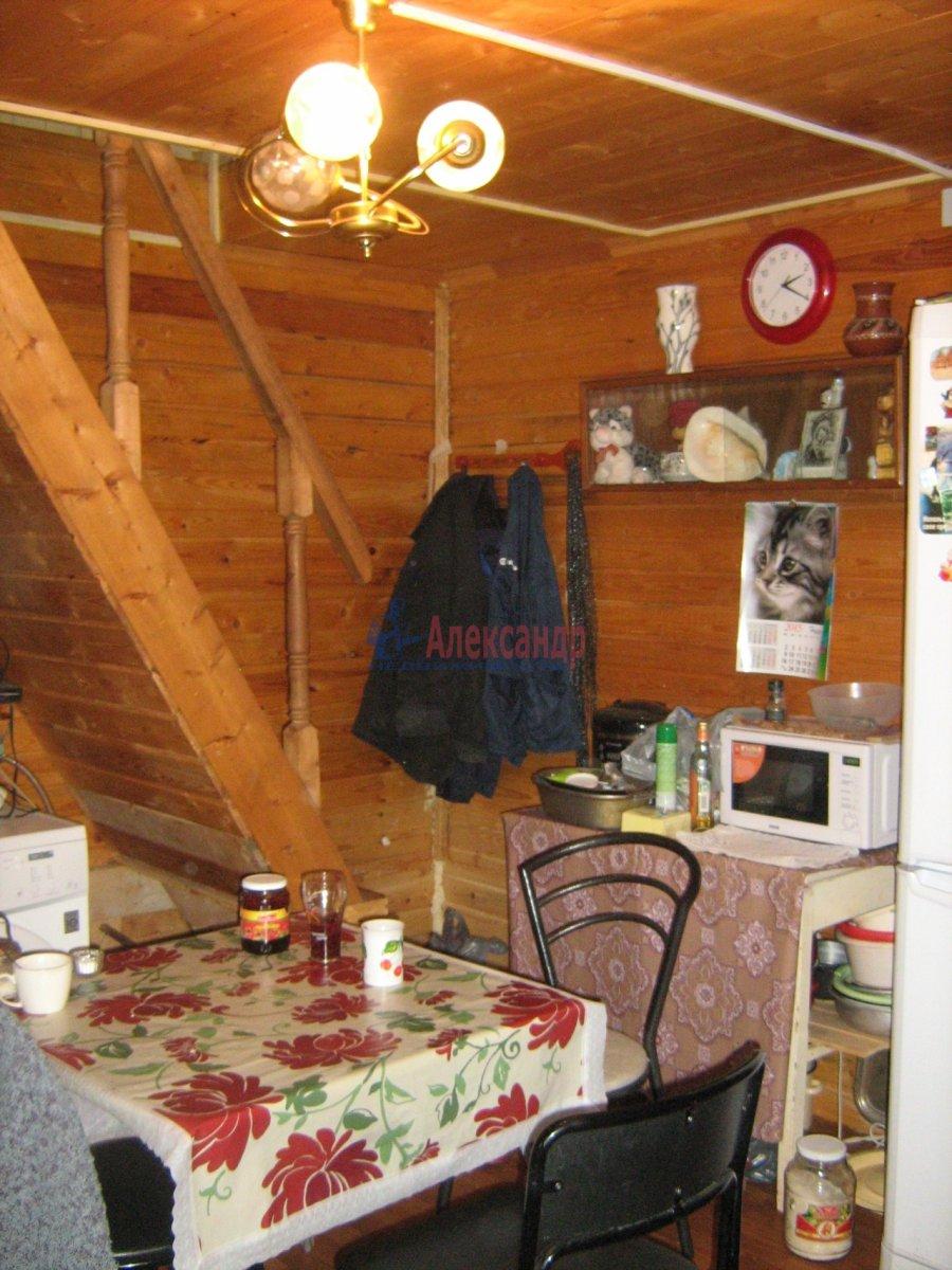 Жилой дом (69м2) на продажу — фото 8 из 15