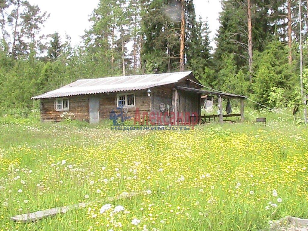 Жилой дом (140м2) на продажу — фото 21 из 26