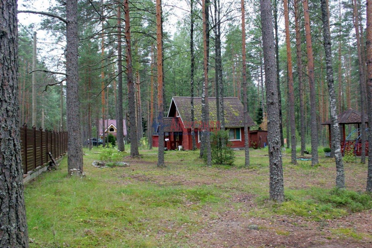 Жилой дом (70м2) на продажу — фото 5 из 19