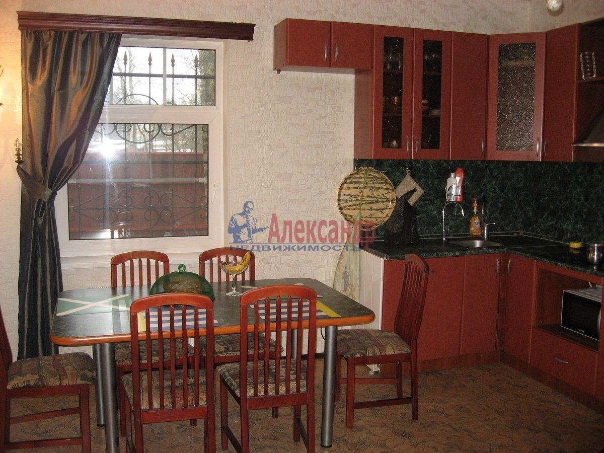 Жилой дом (150м2) на продажу — фото 3 из 18