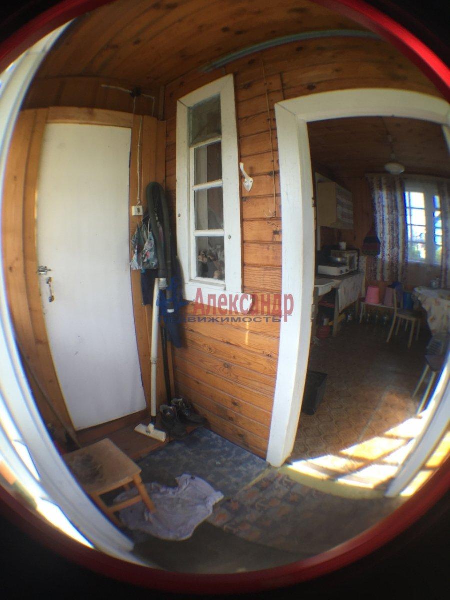 Жилой дом (43м2) на продажу — фото 13 из 29