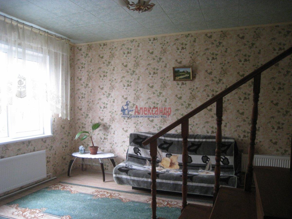 Жилой дом (154м2) на продажу — фото 8 из 11