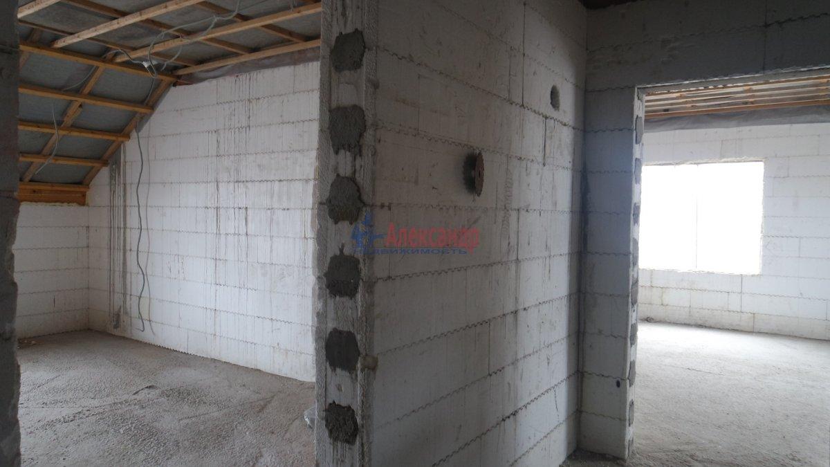 Коттедж (540м2) на продажу — фото 4 из 29