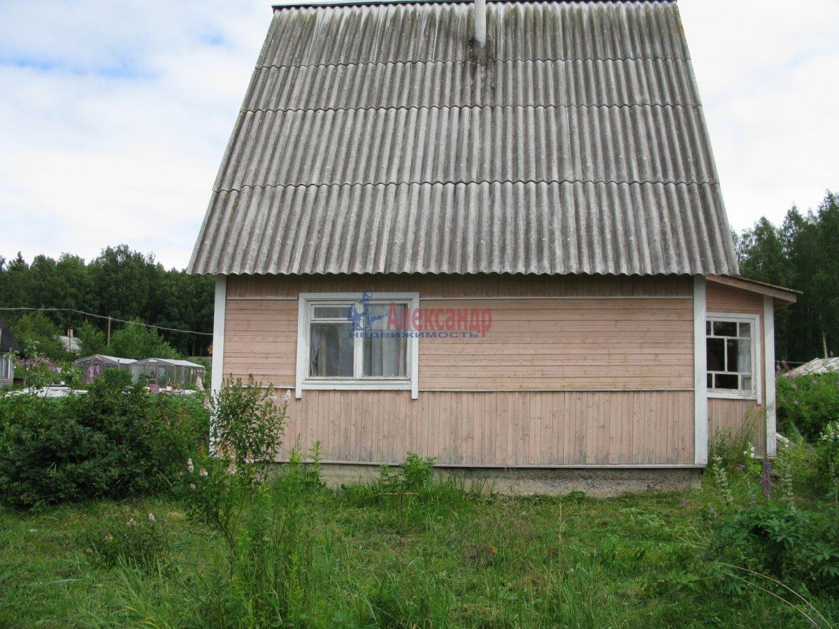 Дачный дом (49м2) на продажу — фото 23 из 39