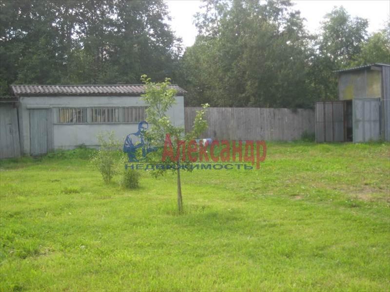 Жилой дом (200м2) на продажу — фото 8 из 8