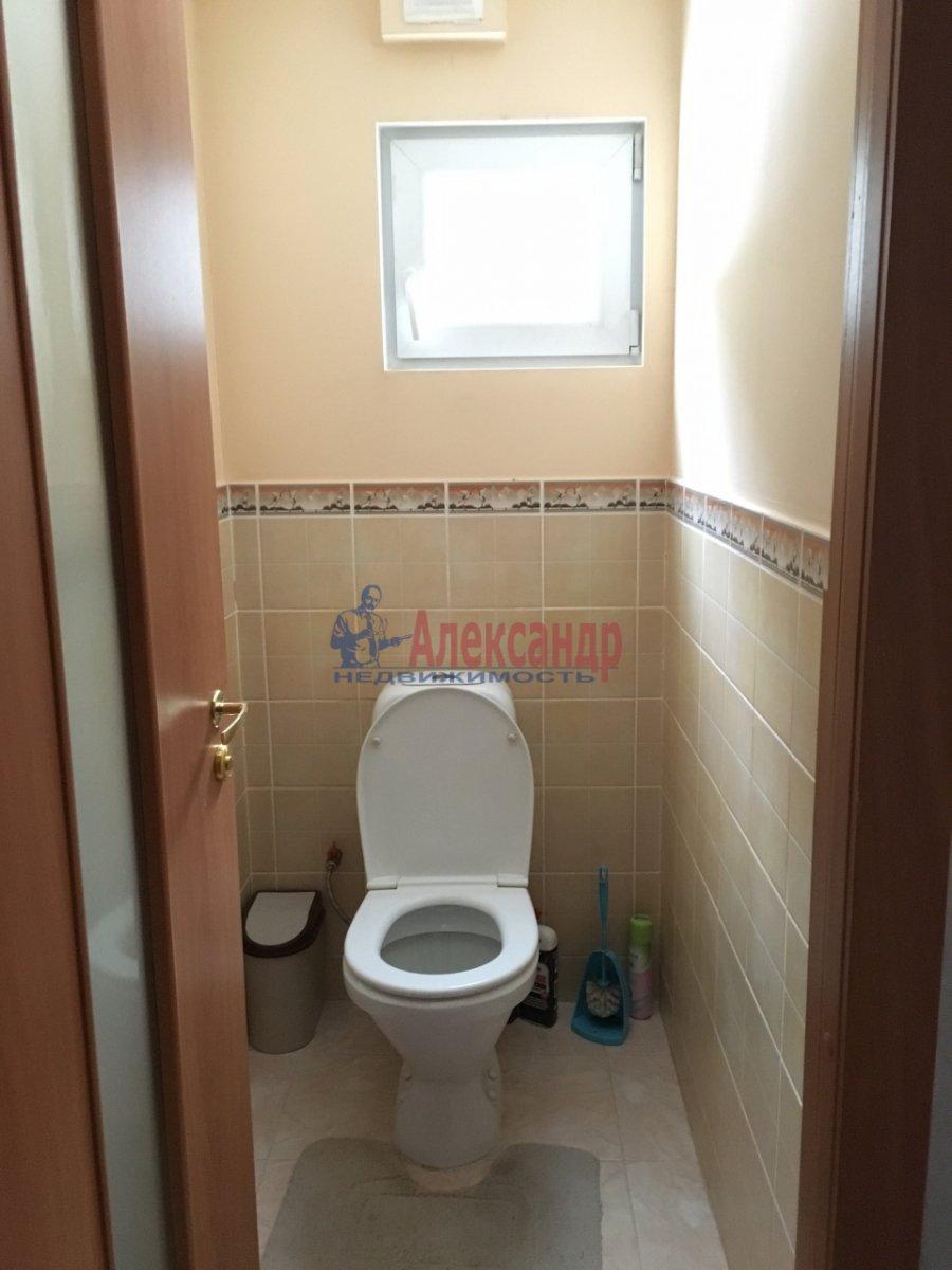Жилой дом (100м2) на продажу — фото 11 из 16