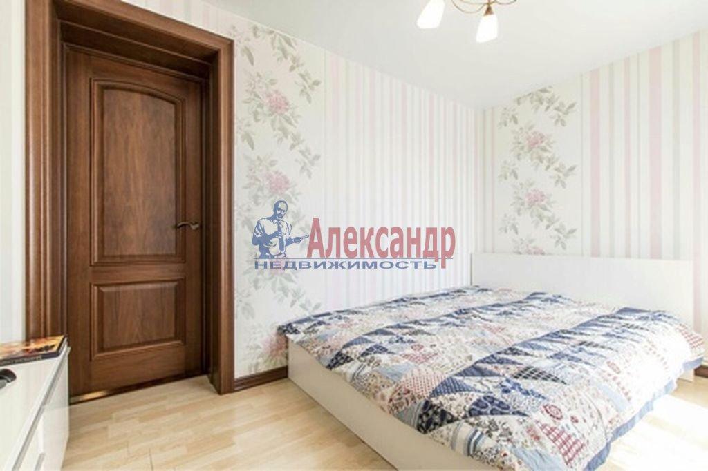Жилой дом (170м2) на продажу — фото 13 из 32