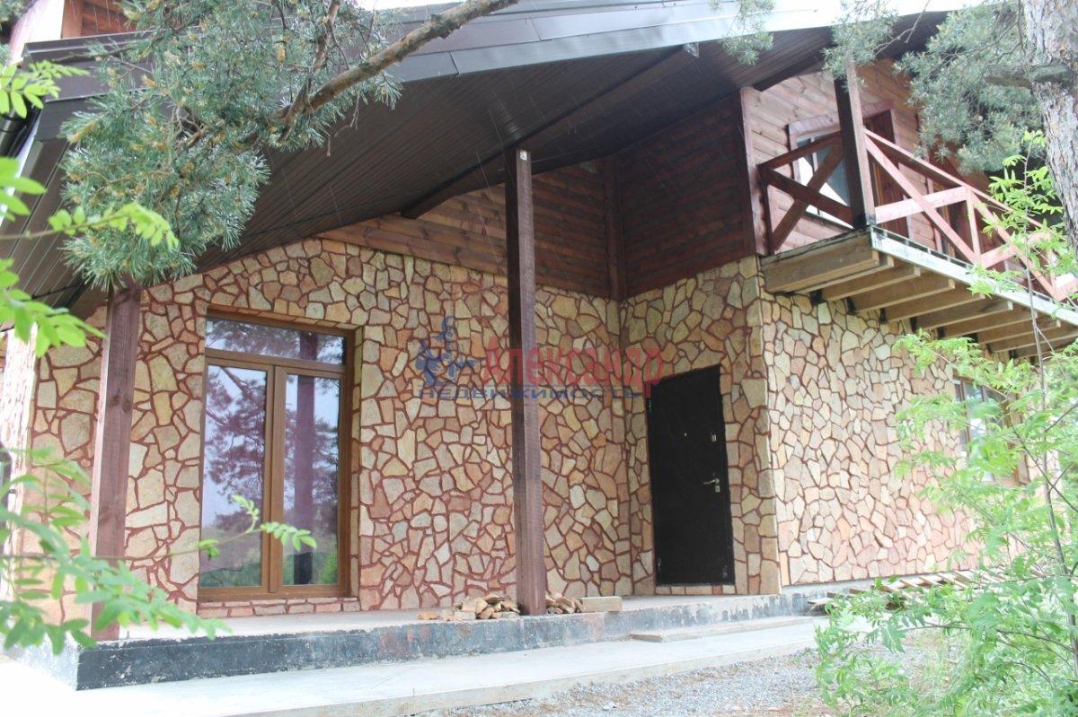 Дачный дом (200м2) на продажу — фото 5 из 14