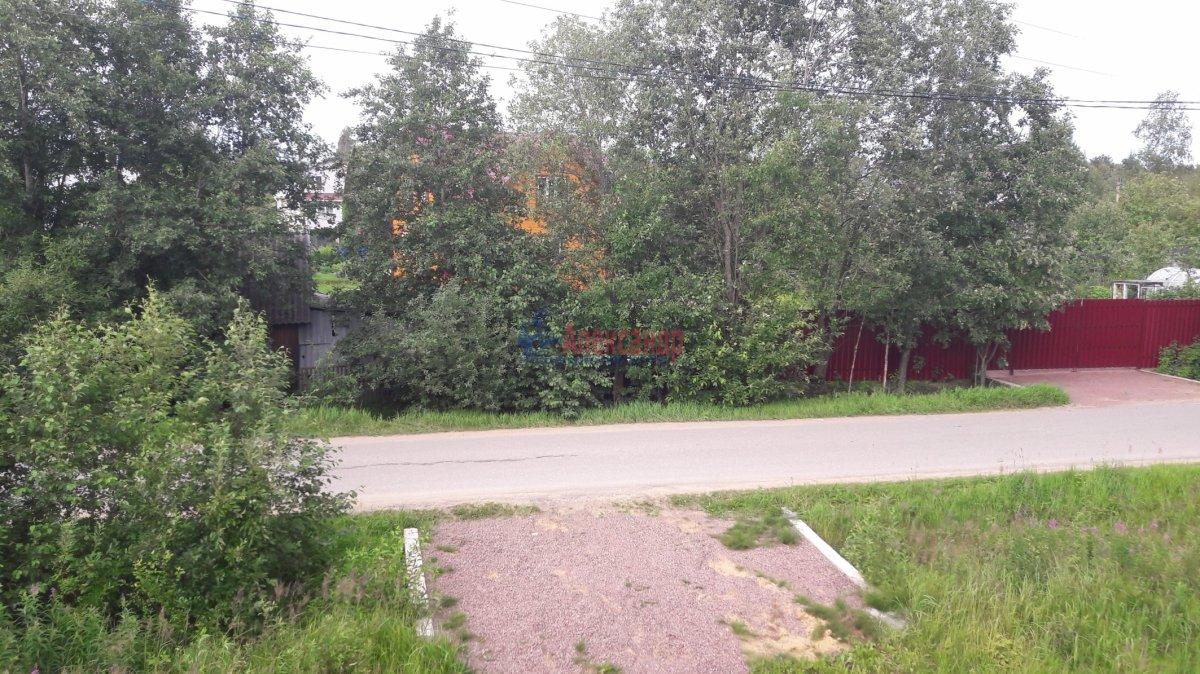 Садовый дом (165м2) на продажу — фото 32 из 47