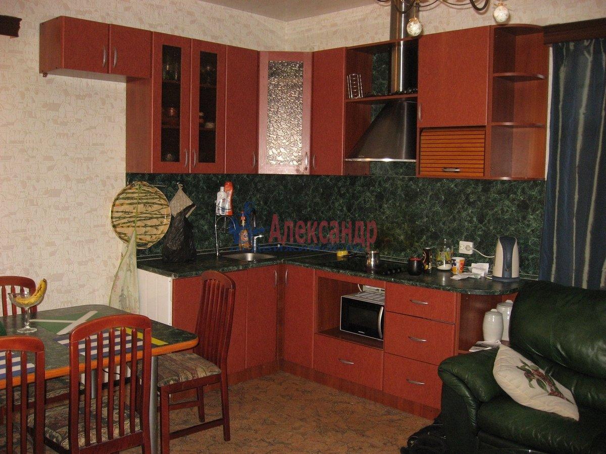 Жилой дом (150м2) на продажу — фото 6 из 18