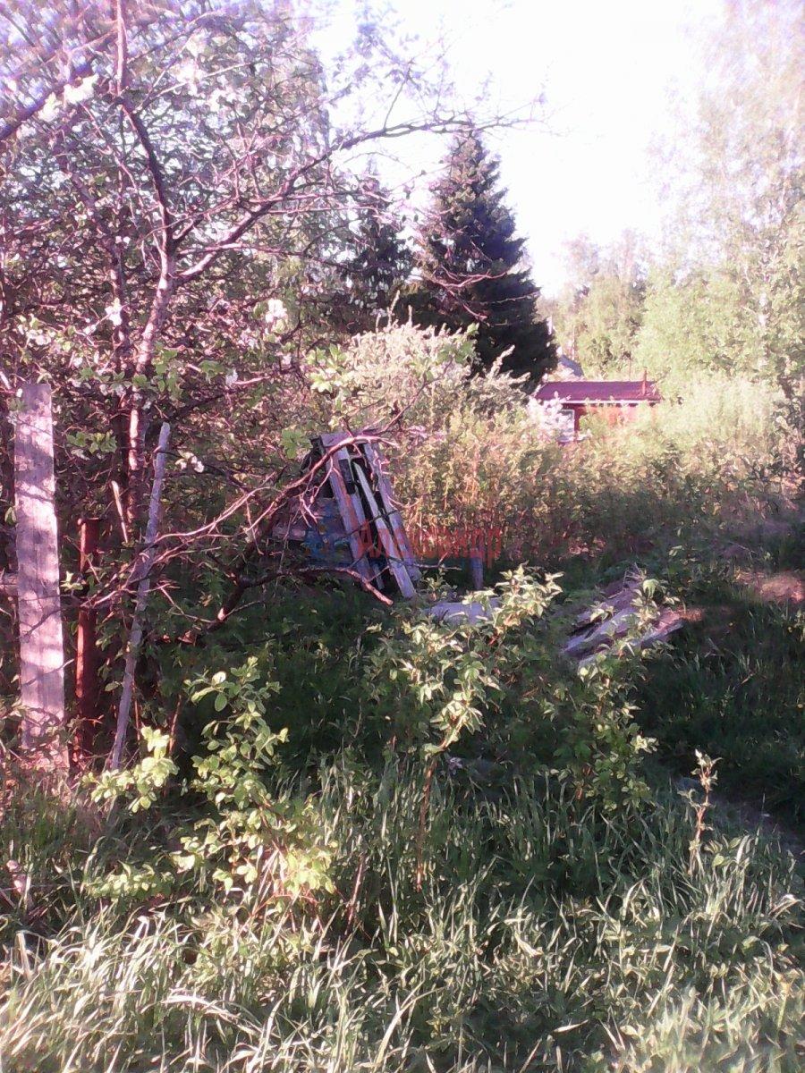 Садовый дом (0м2) на продажу — фото 3 из 5