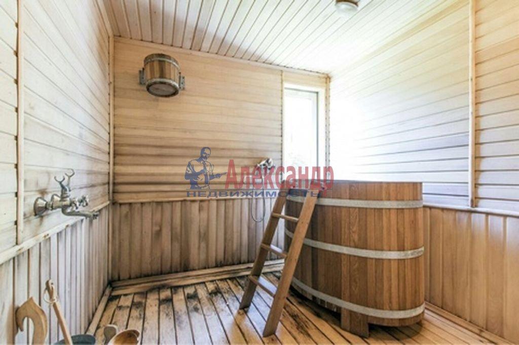 Жилой дом (170м2) на продажу — фото 27 из 32