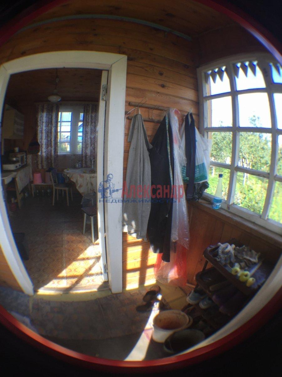 Жилой дом (43м2) на продажу — фото 14 из 29