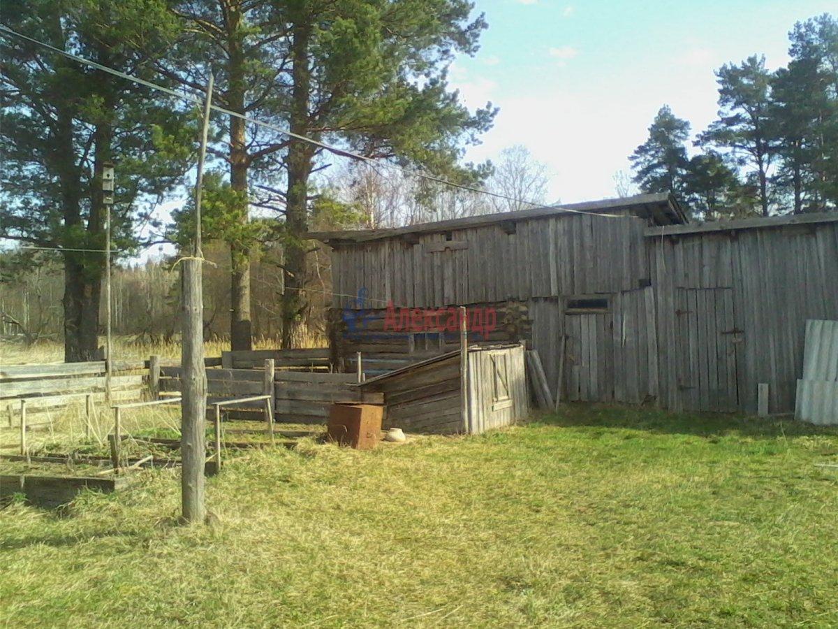 Жилой дом (60м2) на продажу — фото 7 из 7