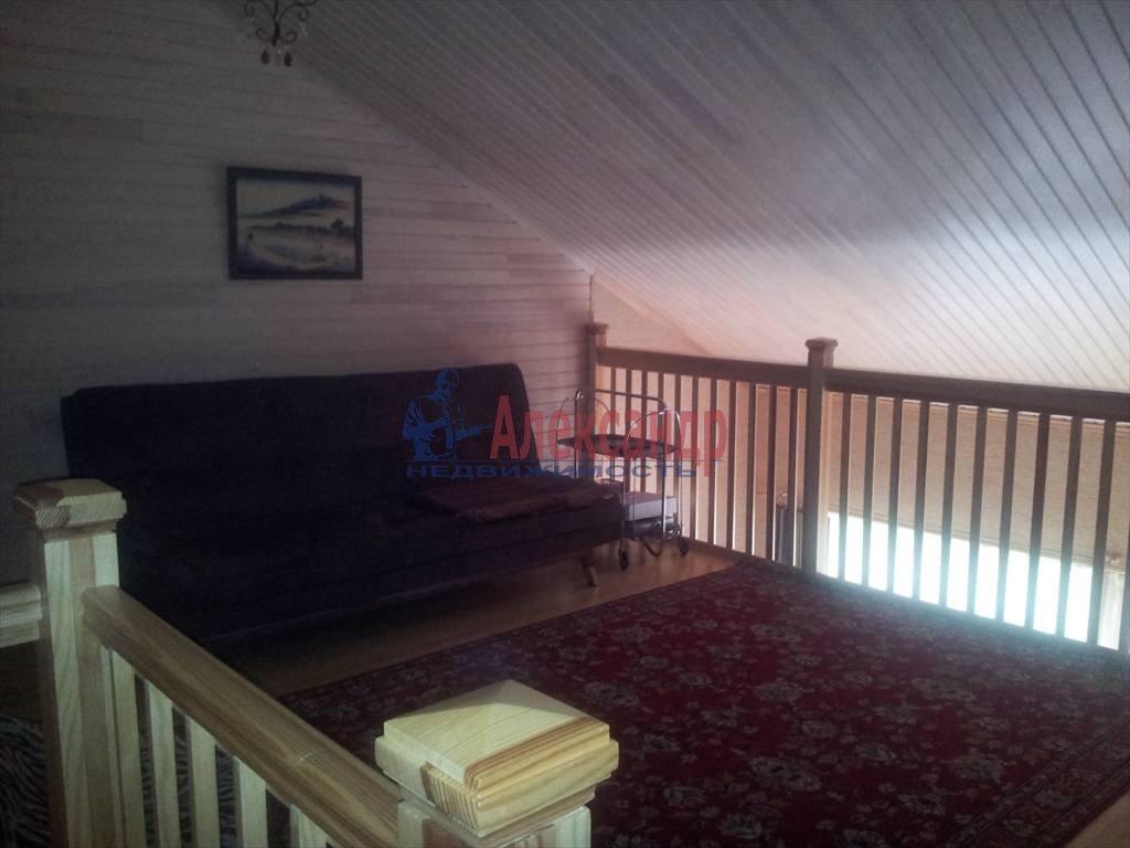 Жилой дом (153м2) на продажу — фото 9 из 27