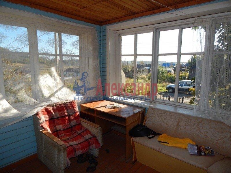 Жилой дом (200м2) на продажу — фото 2 из 4