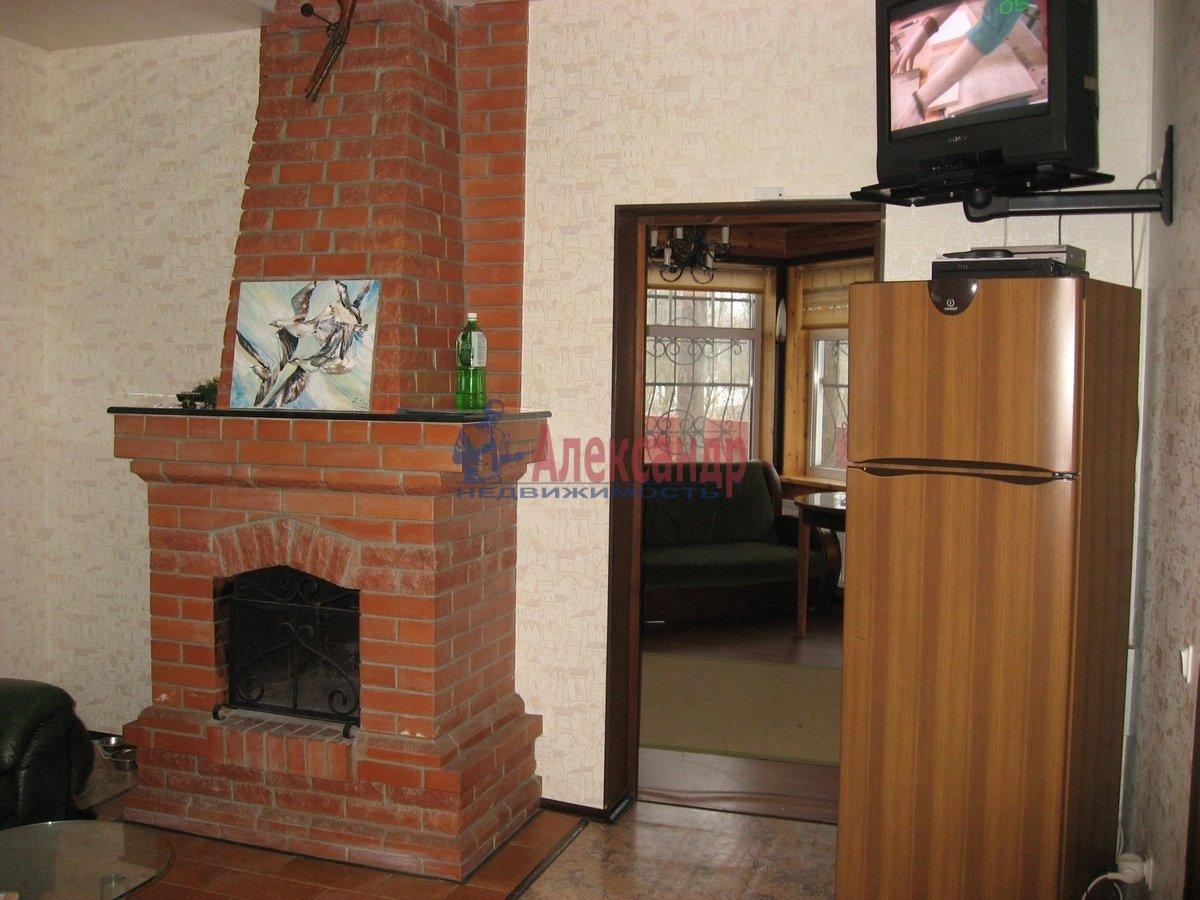 Жилой дом (150м2) на продажу — фото 7 из 18