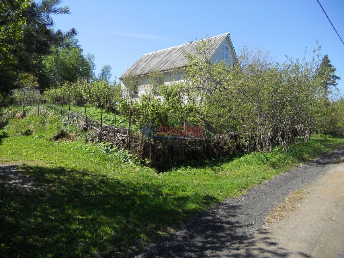 Садовый дом (158м2) на продажу — фото 4 из 11