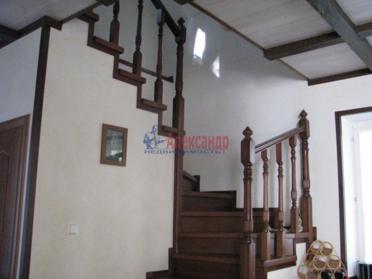 Жилой дом (175м2) на продажу — фото 19 из 47