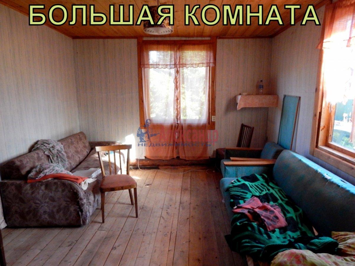 Дачный дом (60м2) на продажу — фото 2 из 8