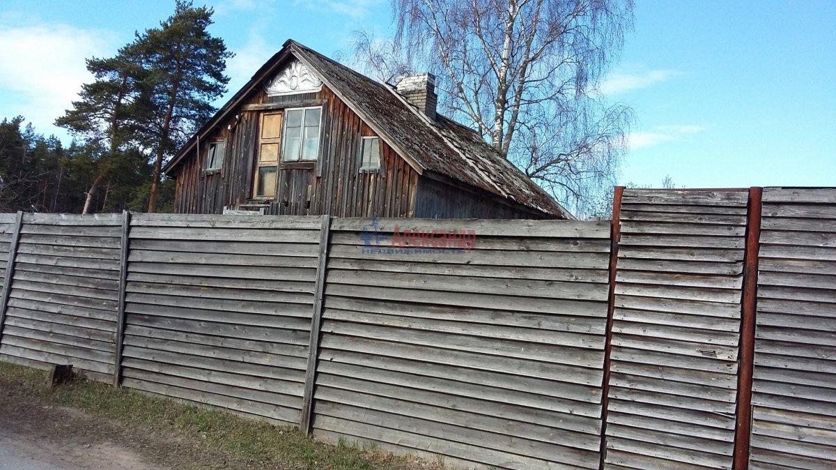 Жилой дом (74м2) на продажу — фото 2 из 7