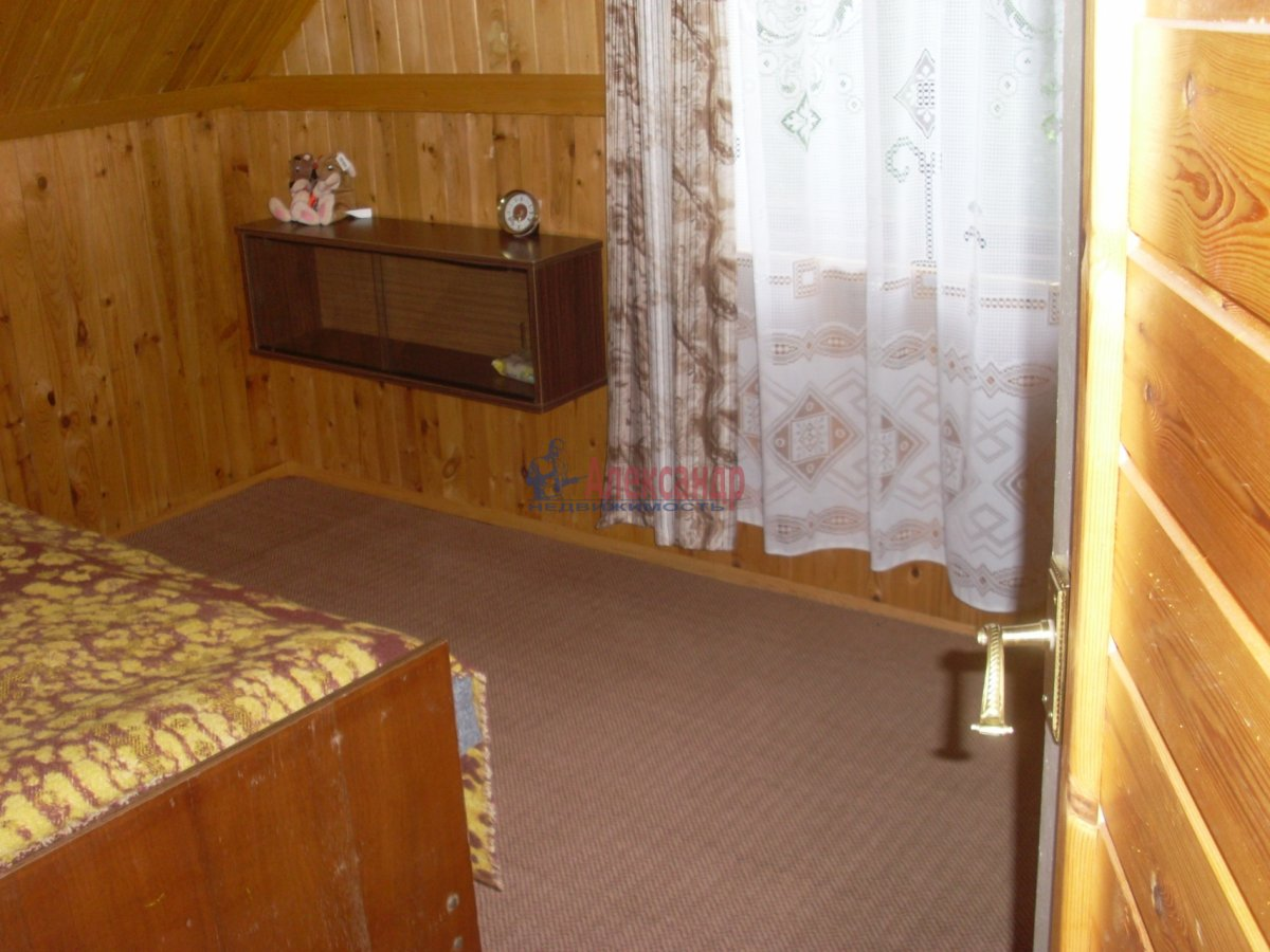 Жилой дом (120м2) на продажу — фото 14 из 20