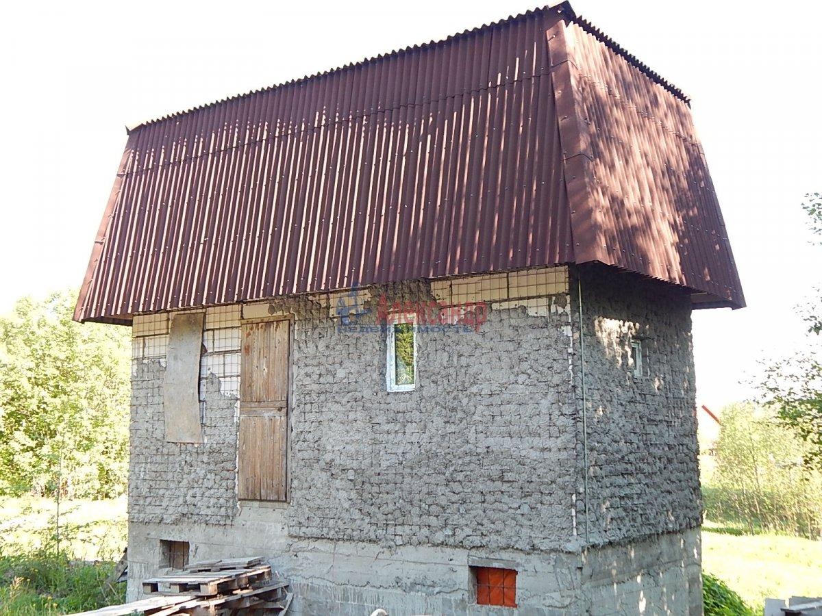 Жилой дом (37м2) на продажу — фото 6 из 17