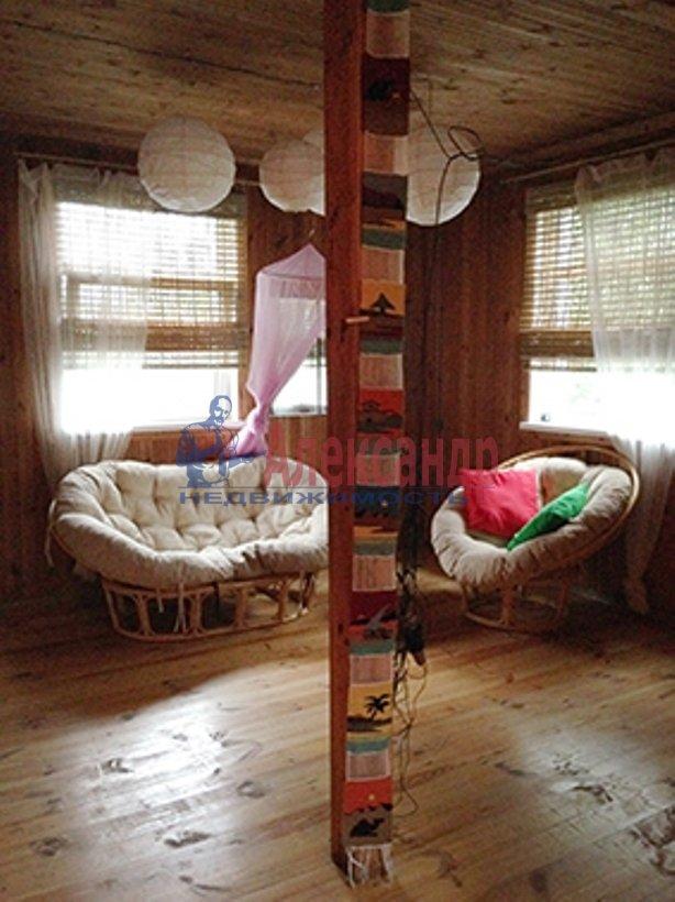 Дачный дом (76м2) на продажу — фото 8 из 15
