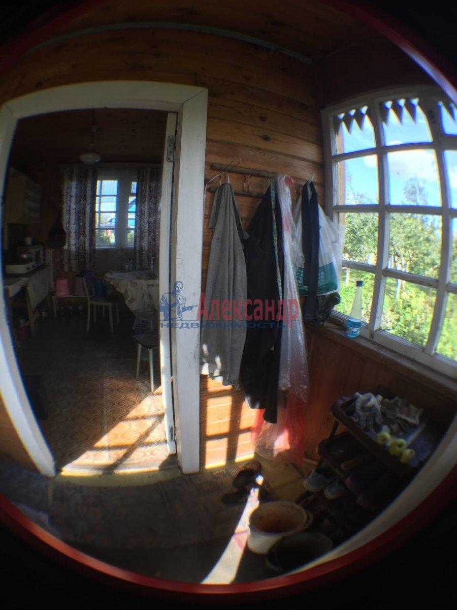 Жилой дом (43м2) на продажу — фото 15 из 29
