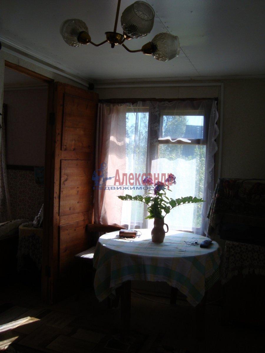 Дачный дом (120м2) на продажу — фото 3 из 13